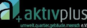 aktivplus-logo