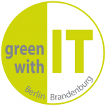 green-with-it-logo