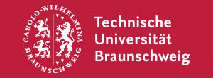 tu-braunschweig-logo