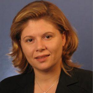 Dr.-Ing. Rodoula Tryfonidou