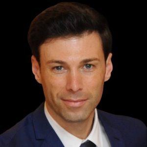 Michael Puchowezki