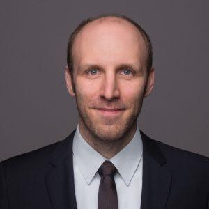 Dr.-Ing. Stefan Krengel